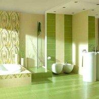 Ceramika Paradyz - Carioca Zefir\Verde