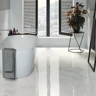 Porcelanosa - Royal