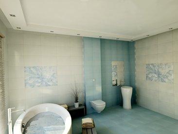 Azulejos Alcor, S. L. - Cannes