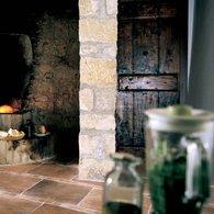 Casa Dolce Casa - Le Argille