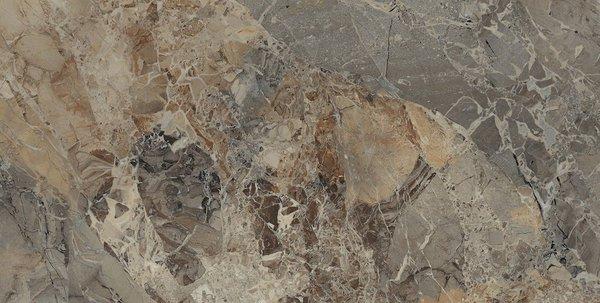 Seron - Persian Granite