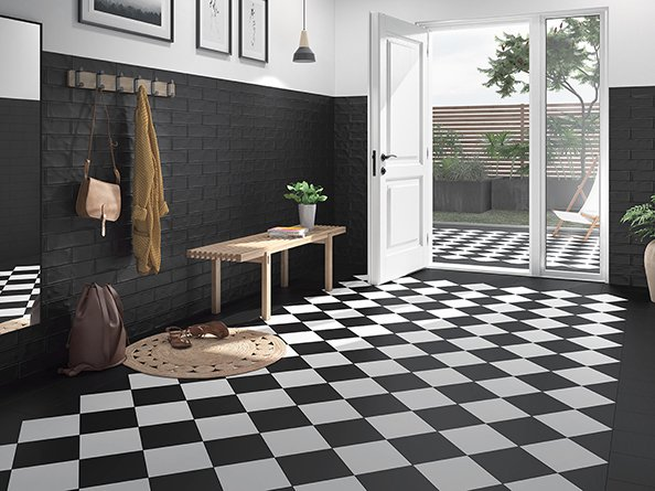 Navarti (Kerlife) - Small Tile