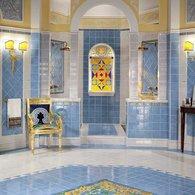 Versace - Luxor