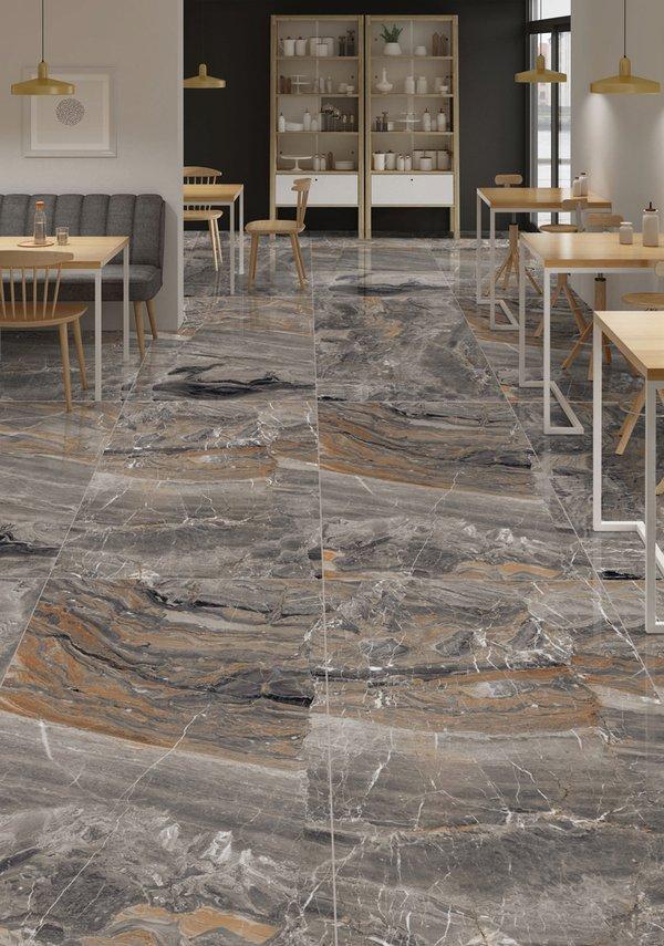 Royal Tile - Vulcano