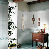 Ceramiche Brennero - Ricordi Country
