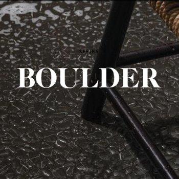 L´Antic Colonial - Boulder