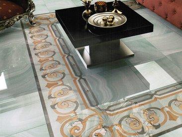 Ceracasa Ceramica - Absolute
