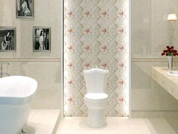 Newpearl Ceramics Group - 62013