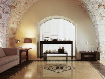 Vallelunga - Pietra D Italia