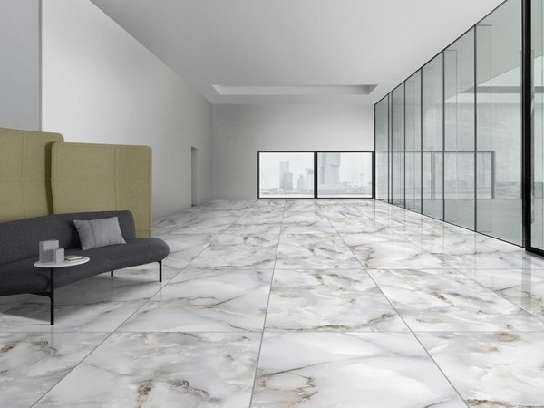 Royal Tile - Onyx Cold