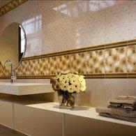 Ceramiche Brennero - Blooming