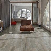 Iris Ceramica - French Wood
