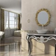 Halcon Ceramicas S.A. - Botticino