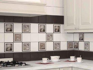 Monopole Ceramica - Cocktail