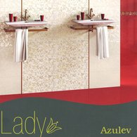 Azulev - Lady