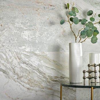 Roca Ceramica - Marble