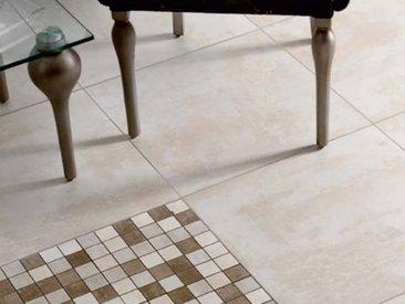 Stn Ceramica - Saulcy
