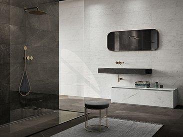 Impronta(Italgraniti Group) - Lux Experience Wall
