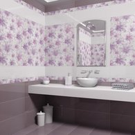 Azteca - Blossom