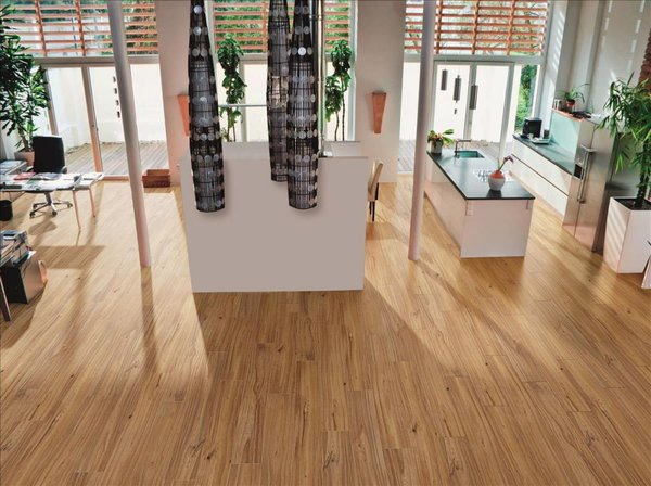 Stn Ceramica - Cypress