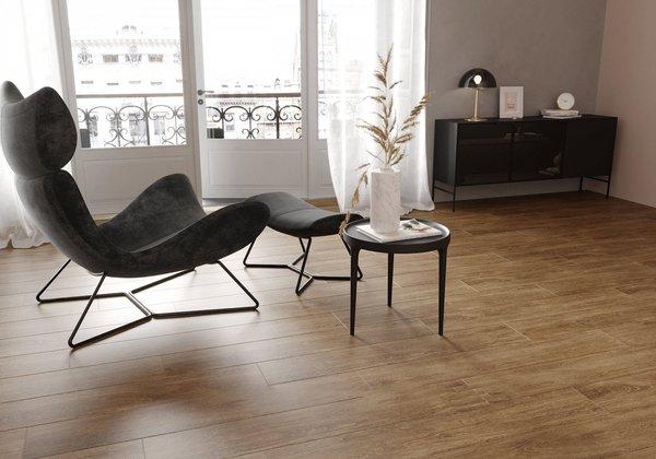 Creto - New Wood