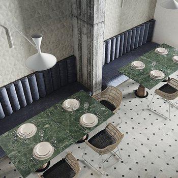 Ape Ceramica - Verona