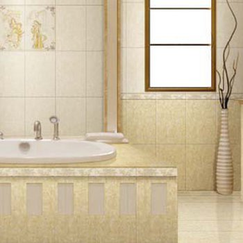 Newpearl Ceramics Group - 48505