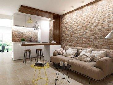 Keraben - Wall Brick
