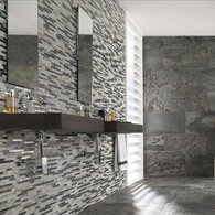 L´Antic Colonial - Mosaics Collection