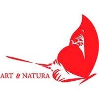 Art&Natura