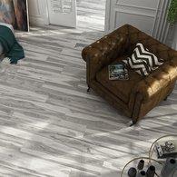Halcon Ceramicas S.A. - Woodland