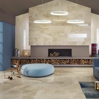 Impronta - Experience Wall Beige