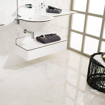 Venis - Bianco Carrara
