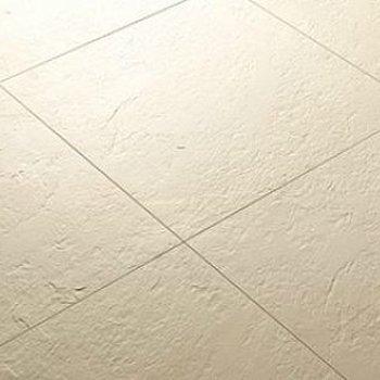 Керамика Будущего - Этна