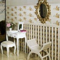 Halcon Ceramicas S.A. - Provenza