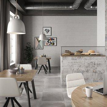 Myr Ceramica - Street