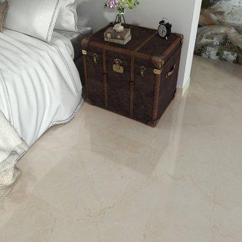 Halcon Ceramicas S.A. - Santorini