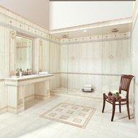 Tagina - Woodays Bath