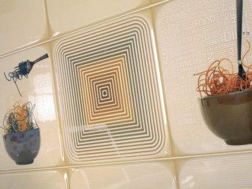 Porcelanite Dos - Serie Optical 7015, 7016, 7017, 445
