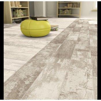 Ceramika Konskie - Modern Wood