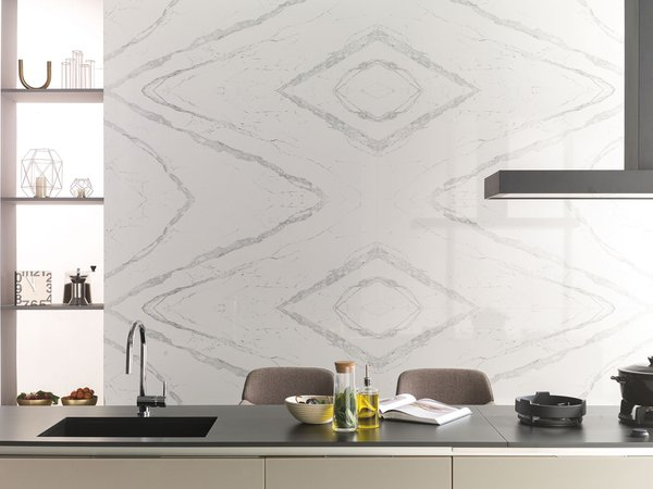 Porcelanosa - Baltic