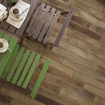 Marazzi Ragno - Woodcraft