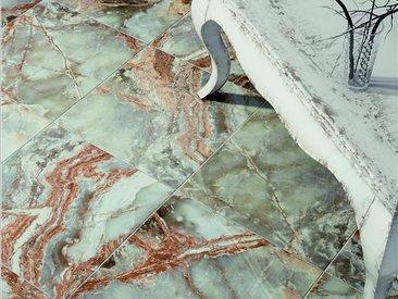 Stn Ceramica - Cenia