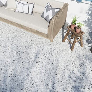 Decovita - Pietrosa Sand