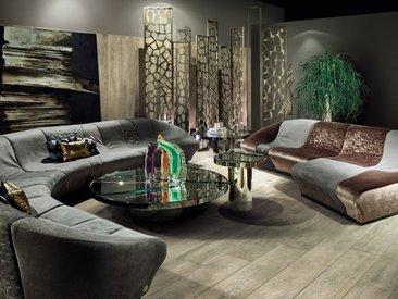 Roberto Cavalli - Precious Wood