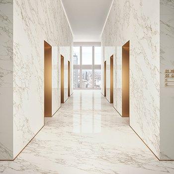 Impronta (Italgraniti Group) - Marble Experience