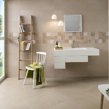 Dom Ceramiche - Concretus