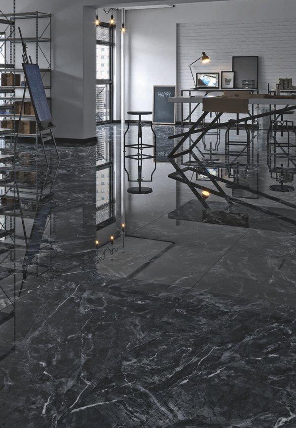 Qua Granite - Deepstone