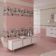 Myr Ceramica - Dream