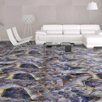 Bluezone - Crystal Iris